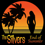 The Silvers: End of Summer